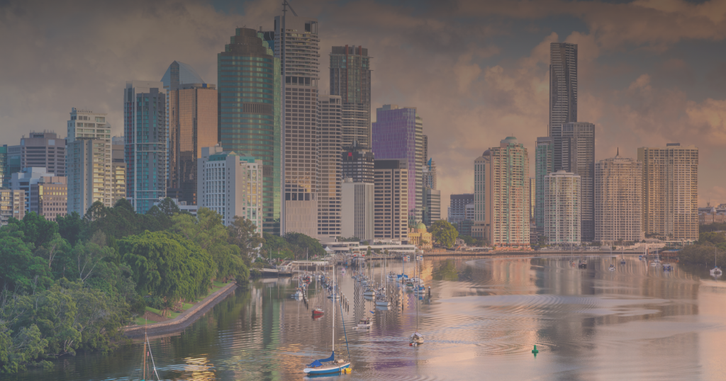 What the easing of restrictions mean for Brisbane's rental market?