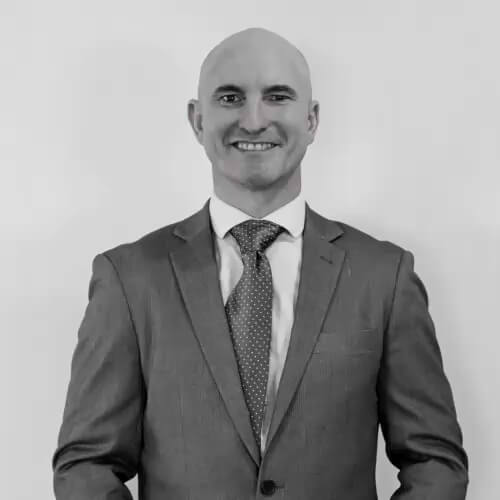 Andrew Reibelt - Real Estate Agent in Redcliffe