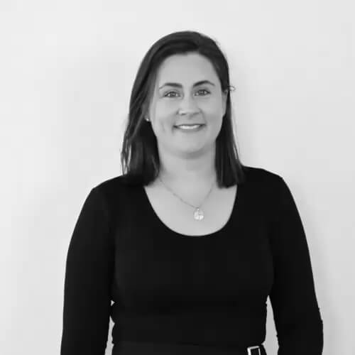 Kellie Barridge - Real Estate Agent in inner-north Brisbane