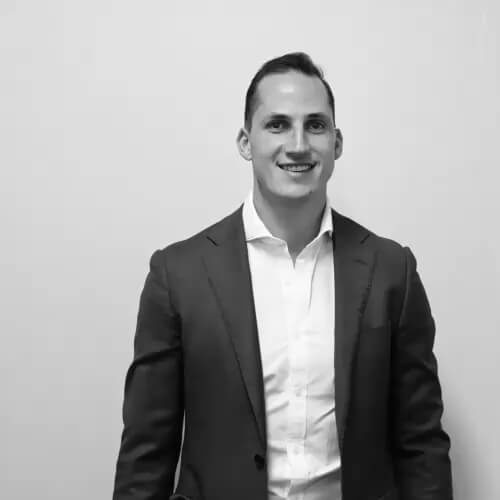 Matt Nickerson - Real Estate Agent in Sunshine Coast