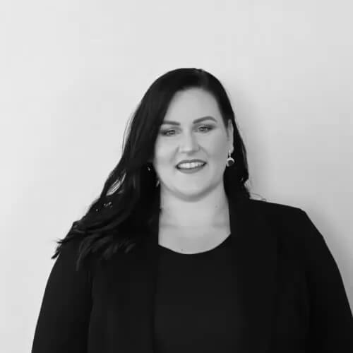 Tanita Neale - Real Estate Agent in Narangba