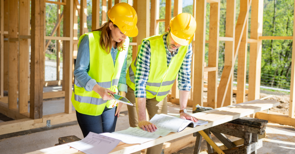 The HomeBuilder Scheme Explained